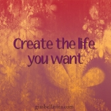 life you want