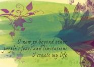 life limitations