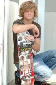 zack skateboard.jpg