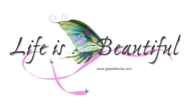 life is beautiful_GBV